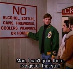 michael kelso you& the sweetest dumb-ass - That 70s Show, Saints Row, Funny Memes, Jokes, Ex Machina, Film Quotes, The Villain, Mood Pics, Michael Kelso