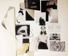 Christina DeSmet's Design Process, Inspiration Images, Fabric Sourcing and Research | DeSmitten