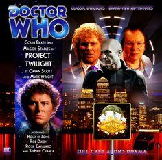 project_twilight_doctor-who-plano-critico