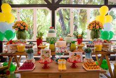 Festa infantil, frutas, flores e pic nic, decoracao festas campinas, blog infantil, blog materno, blog de campinas, festa de pic nic,43
