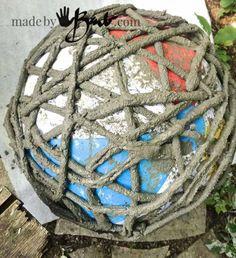 concrete-orbs---09