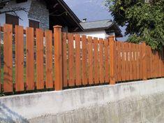 Holzzäune, wood fence, fakerítés építése, bedolgozót keres, +36 30 532 7489 Fences, Houses, Wood, Farm House, Timber Fencing, Picket Fences, Homes, Woodwind Instrument, Trees