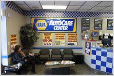 auto service waiting room - Google Search Waiting Area, Waiting Rooms, North Atlanta, Tyre Shop, Lobby Interior, Reception Design, Auto Service, Repair Shop, Garage Ideas
