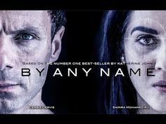 By Any Name Teaser - YouTube