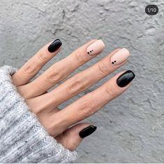 Acrylic nail designs 837599230689012901 - hansen magical nail makeup nail makeup inc nail makeup and nail makeup nail art designs Source by brandyyamamura Nagellack Design, Nagellack Trends, Minimalist Nails, Diy Ongles, Ten Nails, Pin Up Nails, Nagel Gel, Chrome Nails, Dream Nails