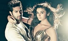 """'Badrinath Ki Dulhania' different from Humpty: Varun MUMBAI : Actor Varun Dhawan says his upcoming romantic-comedy """"Badrinath Ki Dulhania"""" is set in a world which is completely different from """"Humpty Sharma Ki Dulhania"""". The 2014 hit starring Varun and Alia Bhatt was a love story between a young feisty Ambala girl and a carefree Delhi boy. The 29-year-old """"Badlapur"""" actor says they are taking the movie ahead like a franchise but the characters are new. """"It's a totally different world…"""