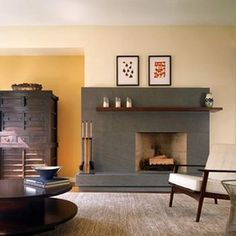 Off Center Fireplace Design Ideas Pictures Remodel And Decor Hearth