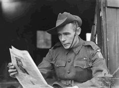 Unit:2/25th Australian Infantry Battalion Richard Kelliher (1910-1963) was born in Ireland and migrated to Australia in 1929. He was a labourer in Brisbane before enlisting in 1941. Sent to the Middle East, he transferred to the 2/25th after the Syrian campaign. The battalion returned to Australia the following year, then took part in the fighting in the Owen Stanley Range and at Gona. Kelliher spent the first half of 1943 in hospital with malaria, before returning to Papua.  A month later…