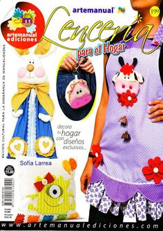 Pattern, Blog, Crafts, Fabric Dolls, Craft, Gloves, Sacks, Art Journals, Hand Art