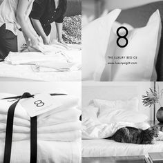 We are launching this beautiful bed linen on kickstarter soon! #sleepsolveseverything #luxuryeight #kickstarter #purelinen