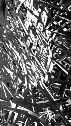 zaha hadid | beyond boundaries art & design.