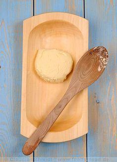1000 bilder zu selbstgemachtes aus milch butter u vegane varianten auf pinterest rezepte. Black Bedroom Furniture Sets. Home Design Ideas