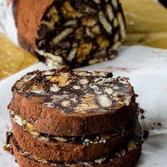 Receitas Archives - Bolo de Chocolate
