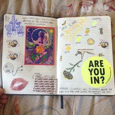 Aiding inspiration for art and entries within the journals of the world. Journal Covers, Journal Pages, Journal Notebook, Journal Diary, Bullet Journal, Posca Art, Art Diary, Journal Inspiration, Journal Ideas