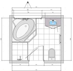 1000+ images about Bathroom layout on Pinterest | Bathroom ...