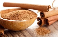 The Big Diabetes Lie - Does Cinnamon Reduce Blood Sugar Levels? - Doctors at the International Council for Truth in Medicine are revealing the truth about diabetes that has been suppressed for over 21 years. Lower Blood Sugar Naturally, Reduce Blood Sugar, Cinnamon Health Benefits, Troubles Digestifs, Cinnamon Powder, Cinnamon Tea, Cinnamon Recipes, Ground Cinnamon, Nutrition