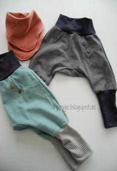 http://ohjunge.blogspot.de/search/label/Hose