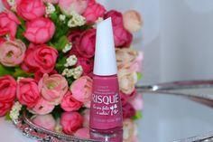 http://www.euvouderosa.com/2016/11/so-jujuba-rosa-risque-e-vinho-quente-top-beauty-esmalte.html