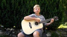 Jupí čerte - kytara Music Instruments, Guitar, Musical Instruments, Guitars