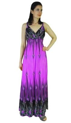 Read More About UK Design by MONTY Q Fabulous Long Summer Party Holiday Maxi Dress Empire Style Lavender - Plus Sizes …, http://style-smilez.tumblr.com/post/43327191864/uk-design-by-monty-q-fabulous-long-summer-party-holiday , Pinned by http://pinterest.com/pinterestfella