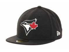 MLB Merchandise & Apparel is available at the official online store of Lids Canada. Shop the latest arrivals of MLB hats, jerseys, and clothing for men, women, and kids. Mlb Merchandise, 59fifty Hats, Hip Hop Hat, Toronto Blue Jays, White Fashion, Caps Hats, Baby Blue, Baseball Hats, Mens Fashion