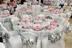 Presenting Rostal Flowers & Accessories – Centrepieces, Gazebos, Drapery & More – Amazing Wedding & Event Decor | Bella Naija