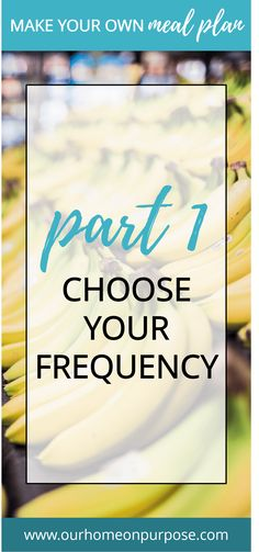 Are you frustrated or discouraged by your current meal planning? Monthly Meal Planning, Meal Planning Printable, Meal Planner, Snack Items, Easy Recipes For Beginners, New Year Goals, Improve Yourself, Make It Yourself, Free Meal Plans
