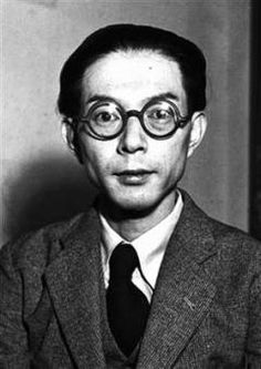 Shusaku ENDO (遠藤 周作), born in Tokyo in 1923 Died September 29, 1996 Wonderful FOOL - Here we meet the gentle, self-sacrificing French youth, Gaston Bonaparte, a descendent of Napoleon. His trusting love of both people and animals makes all who meet him change their lives for the better. Gaston's adventures in modern Japan are presented as a kind of fable, yet, with complete realism and keen social satire. A Peter Owen Modern Classics.