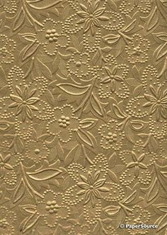 Resultado de imagem para gold scrap background