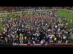"""Can't watch this too many times. // From the Heisman to two national titles, 2011-12 really was """"The Year of the Bear."""" (click to watch video) #Baylor #sicem #YOTB"""