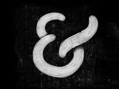 Ampersand2 gif
