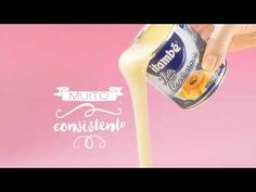 leite condensado itambe antigo ?? sabor granulado? - Google Search