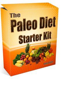Magnus Paleo Recipes & Paleo Meal Plan For Optimal Health