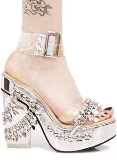 6a677bc69a5 1215 Best ShoeGasmRific images in 2019 | Shoe boots, Beautiful shoes ...