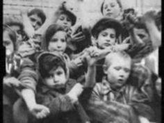 Holocaust survivor tells the story of a rare letter that made it out of Auschwitz Virtual Memory, New Chapter, One In A Million, World War Two, First World, Survival, Feelings