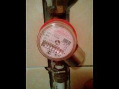 Магниты на счетчики КВ 15 до 2011г  300 грн КВ 15 2011 2013 г в  400 грн на MaGnetik.com.ua Магниты для остановки счетчиков воды - http://ift.tt/1XuICn0  Модель счетчика - цена магнита Actaris (Актарис)  450 грн. или 500 грн.  B-meters (Б-метерс)  450 грн. или 500 грн.  ELSTER S 100 (Эльстер)  1200 грн. Enbra (Энбра)  500 грн. Gerrida СВК-15Г (Геррида)  400 грн. или 500 грн.  Gerrida СВК-15Х (Геррида)  400 грн. или 500 грн.  Gross (Гросс)  750 грн. GROSS ETR-UA до 2012 г. (Гросс)  500 грн…