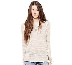 Women's O'Neill Brent Sweater | Scheels