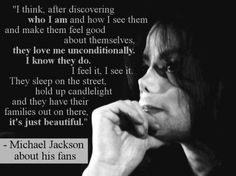 Thank you, Mikey. Michael Jackson Quotes, Michael Jackson Smile, Michael Jackson Wallpaper, Mj Quotes, King Of Music, Family Outing, Love You Forever, Love You More Than, My Idol