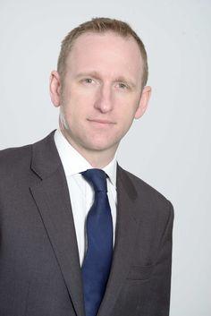 Mike Bonner est nommé Vice-Président Marketing du groupe One&Only Resorts