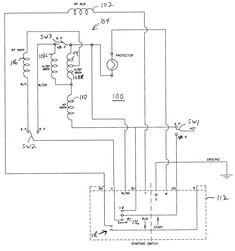 Ac Fan Motor Wiring Diagram from i.pinimg.com