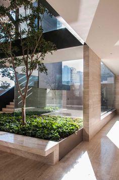 ML House by Gantous Arquitectos (11)