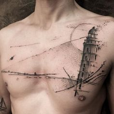 Encontre o tatuador e a inspiração perfeita para fazer sua tattoo.Amazing art from website comes up with news every week! Life Tattoos, Body Art Tattoos, New Tattoos, Sleeve Tattoos, Tattoos For Guys, Cool Tattoos, Tattoo Ink, Family First Tattoo, Tattoo Familie