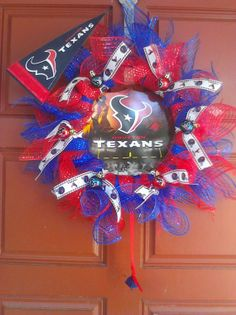 nfl craft ideas 1000 images about diy football season projects on 2555