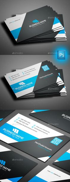 Free transparent business card download mock up pinterest business card by features cmyk color mode size inch bleedphotoshop psd file help guide included 2 files included free fonts nexa flashek Choice Image