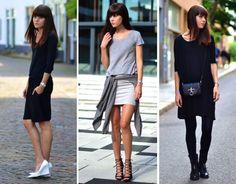 lovelybylucy july outfits 2013 1
