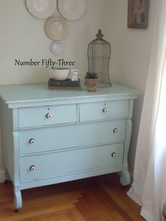 FEATURED ON   REVIVAL MONDAY  #112  WEST FURNITURE REVIVAL