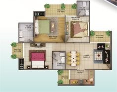 Find Luxury Flats/Apartments in Delhi NCR within your budget on Landlinker.in, India's No.1 Property Portal. Get complete details on property specifications & related amenities.#mascotmistyheights, #mascotsohomistyheights, #mascotmistyheightsgreaternoida