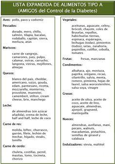 dieta 2x1 menu semanal