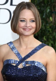 Jodie Foster (born November 19, 1962) is an American actress, film director, and producer. Foster began acting at the age of three, and rose to prominence at the age of 13 in the 1976 film Taxi Driver, for which she received a nomination for the Academy Award for Best Supporting Actress. She won the Academy Award for Best Actress in 1989. In 1991, she starred in The Silence of the Lambs, receiving her second Academy Award for Best Actress. Foster made her directorial debut in 1991.