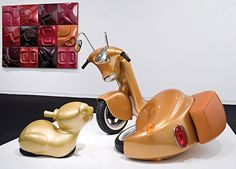 """Nest"" 